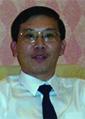 Kong Hung SZE