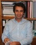 Luis F. Guido