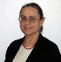 Lulia M. Lazar