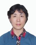 Xinhua Guo