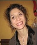Cecilia Coletta
