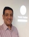 Header Haddad