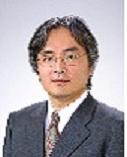 Hiroshi Jinnai