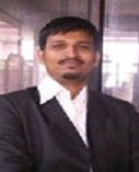 Hitesh R Patel