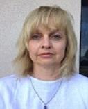 Jolanta Romanowska