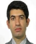 Reza Moonesi Rad
