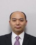 Toshihiko Arita