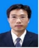 Yi Luo