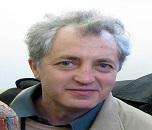 Alexander Katsman