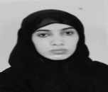 Assist. Prof. Dr. Reem Alazragi