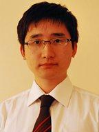 Assoc. Prof. Chuan Ting Wang