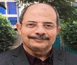 Ibrahim Monir Kandil