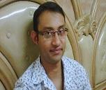 Mahabubur, Chowdhury
