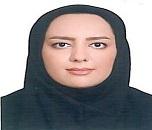 Mahtab Safaei