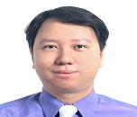 Prof. Chi-Ping Li
