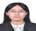 Ruoyi Hao