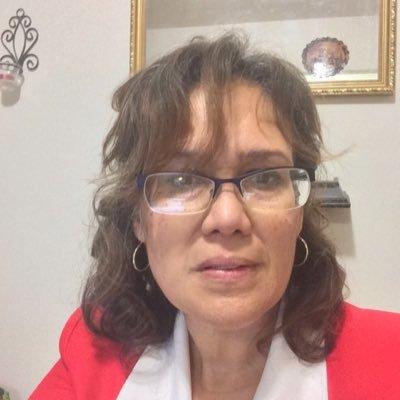 Maria Santiago Valentín