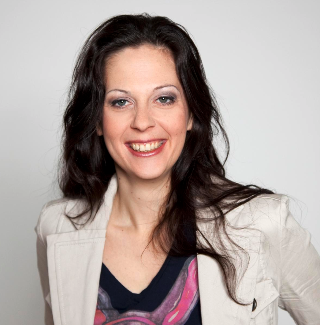Pauline Wachter