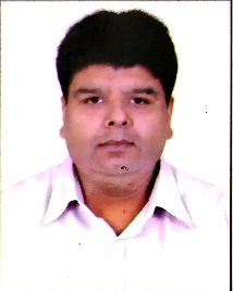 Umar Mushir