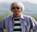 Fumio Hirata