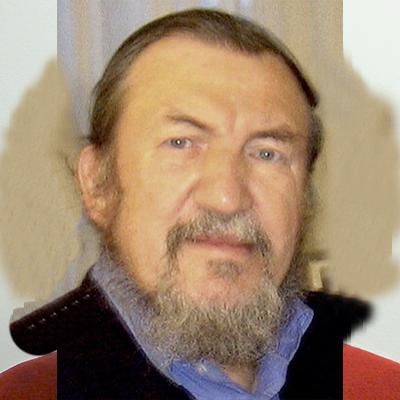 Joachim Krebs