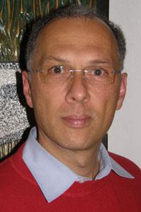 Karim Fahmy