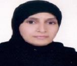 Amal Zubani