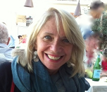 Lynda Olender