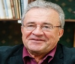 Prof.A.I. Archakov