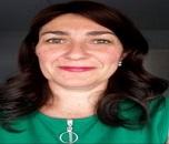 Dr.Rosario M. Sanchez-Martin