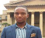 Mr. Nthape. P. Mphasha