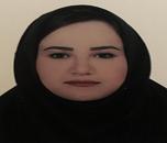 Ms. Azadeh Tohidi