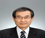 Prof. Kazuhiro Endo