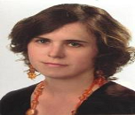 Prof.Barbara Lyson - Sypien