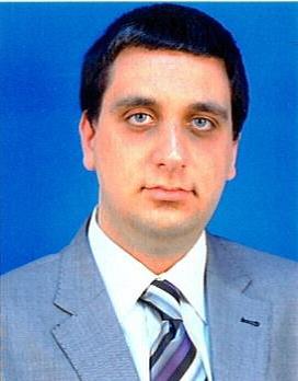 Salih Çolakoğlu