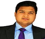 Arunkumar Umesh Prasad