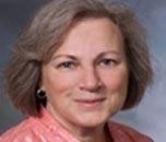 Carole Decker
