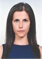 Elena Smilyanova