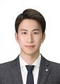 Yeonseung Han