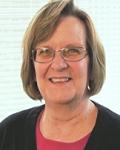 Donna M. Romyn