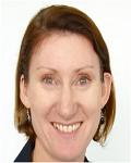 Joanne Porter