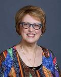 Lyne Chamberlain