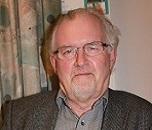 Arne Rehnsfeldt,