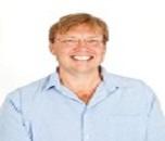 Jean Du Plessis,