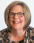 Jody Gill-Rocha,
