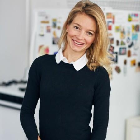 Madeleine Karlsson