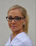 Anna Stolecka-Warzecha