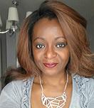 Gladys Onambele-Pearson