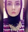 Lubna  AG. Mahmood