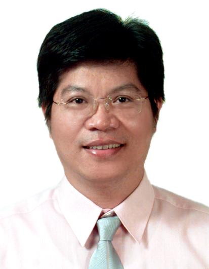 Min-Hsiung Pan